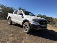 006 2019 ford ranger first drive extra.JPG