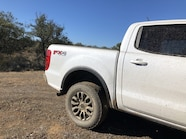008 2019 ford ranger first drive extra.JPG