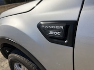 012 2019 ford ranger first drive extra.JPG