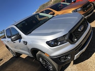 016 2019 ford ranger first drive extra.JPG