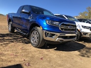 020 2019 ford ranger first drive extra.JPG