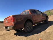 027 2019 ford ranger first drive extra.JPG