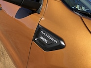 030 2019 ford ranger first drive extra.JPG
