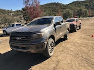 043 2019 ford ranger first drive extra.JPG