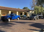 047 2019 ford ranger first drive extra.JPG