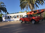 050 2019 ford ranger first drive extra.JPG