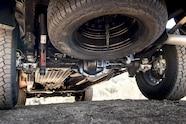 TTRP XLT FX4 SuperCrew 04