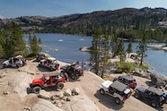 2018 jeepers jamboree rubicon trail 033
