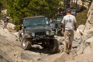 2018 jeepers jamboree rubicon trail 025