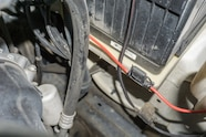 07 viair compressor wiring