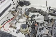 11 viair compressor installation