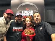 episode 45 truck show podcast 8.JPG