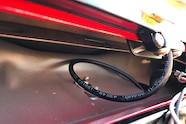 010 bulletproof diesel ford raptor race radio antenna mount install