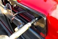 014 bulletproof diesel ford raptor race radio antenna mount install