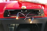015 bulletproof diesel ford raptor race radio antenna mount install