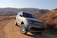 02 2018 land rover discovery hse luxury four wheeler of the year