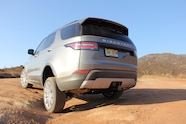 04 2018 land rover discovery hse luxury four wheeler of the year
