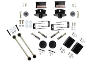 18 21 new parts for jeep wrangler jl skyjacker jeep jl 2dr spacers 01
