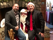 truck show podcast 47 Christmas 3