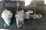 015 fj cruiser arb ecgs 4 88 gear swap