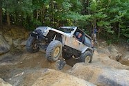 006 warn windrock perry exit trail15.JPG
