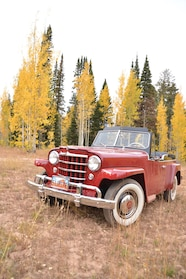 001 1951 willys overland jeepster lead covershot