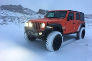014 nena knows jeeps gratuitous moab snow.JPG
