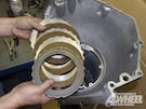 Turbo 400 Transmission For Towing - 4-Wheel & Off-Road Magazine