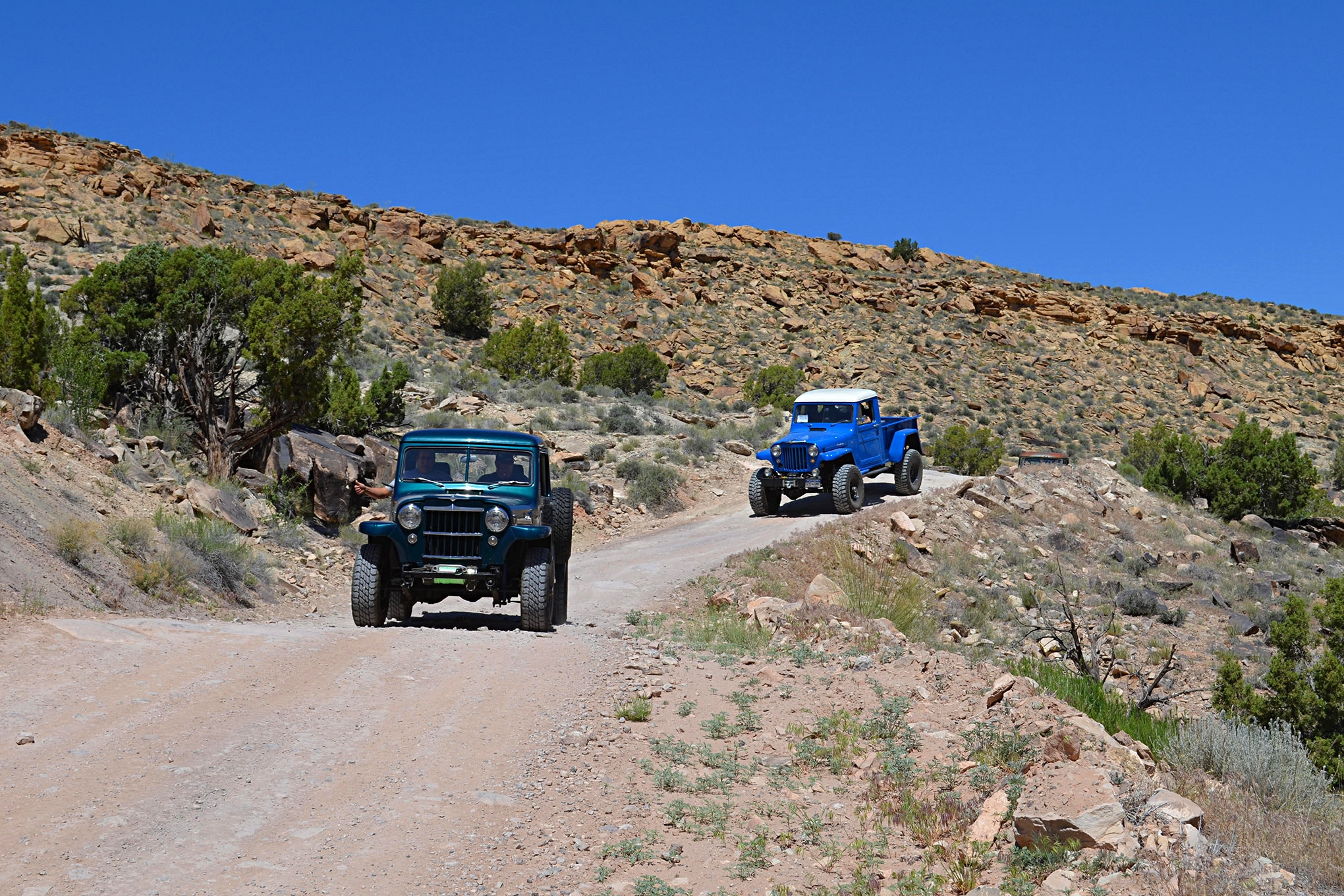 067 willys rally moab 2018 gallery.JPG