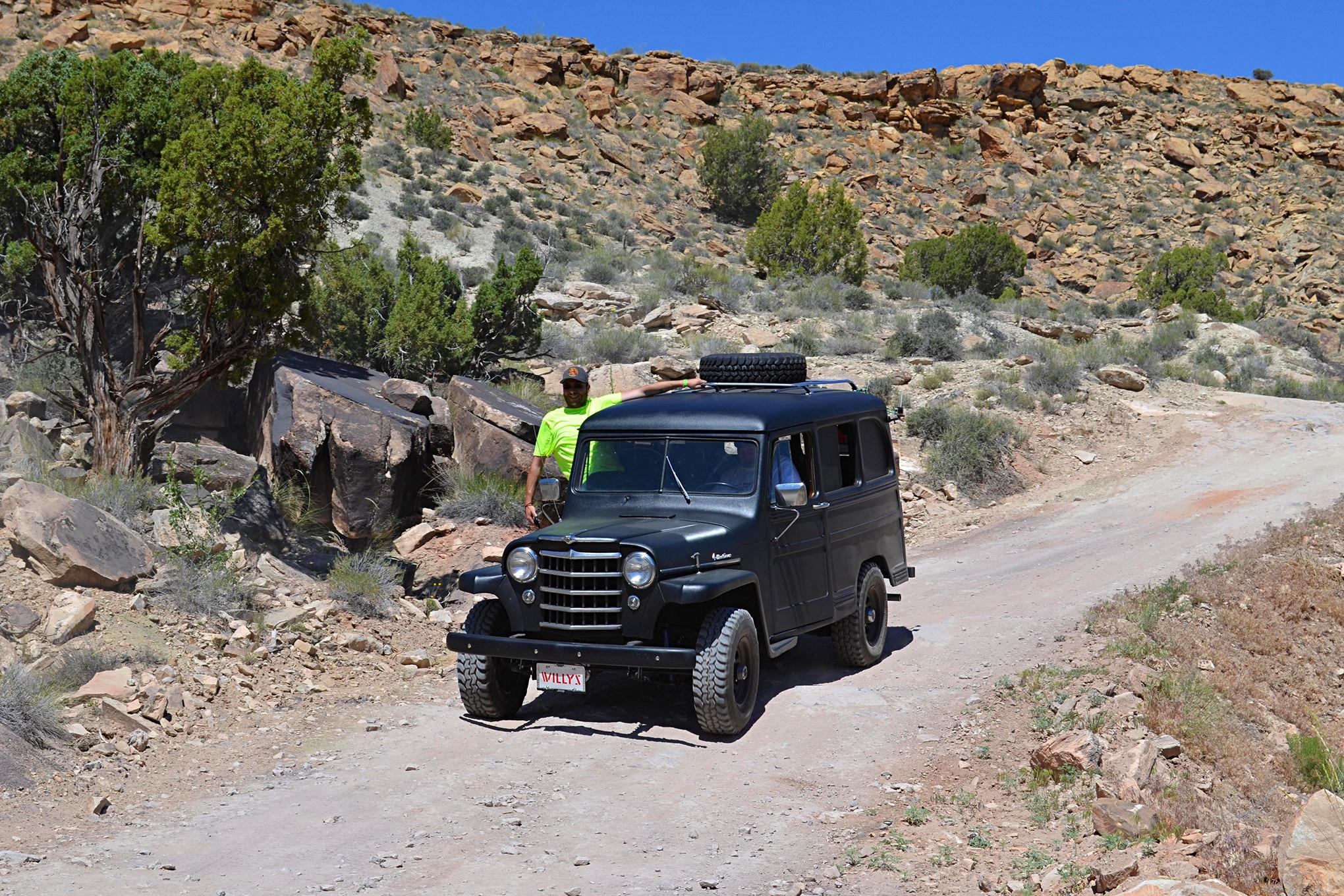 055 willys rally moab 2018 gallery.JPG