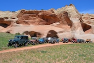 001 willys rally moab 2018 lead.JPG