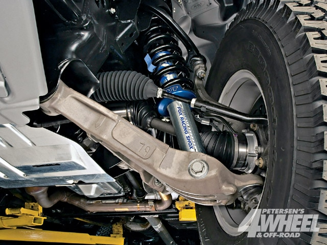 131 0903 02 z+march 2009 auto news+ford raptor a arms