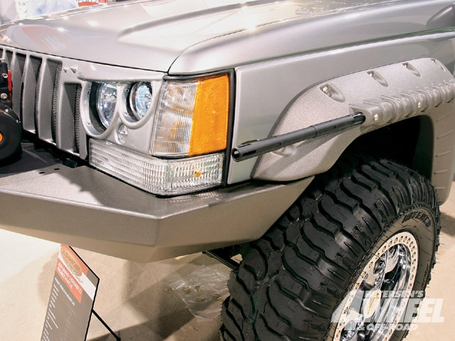 131 0903 08 z+march 2009 auto news+jeep cherokee zj