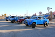 2019 suv of the year parked lineup.JPG