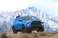 2019 suv of the year toyota 4Runner TRD pro 3q.JPG
