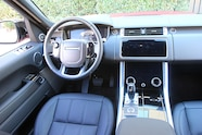 2019 suv of the year range rover sport P400e interior.JPG