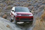 2019 suv of the year range rover sport P400e.JPG