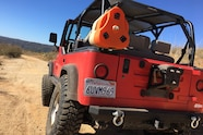 07 why j project wrangler genright cage