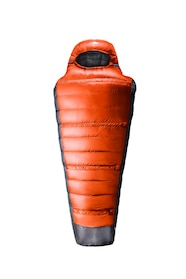 004 new products kammok thylacine sleeping bag camp overlanding camping cold weather winter