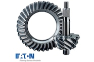 007 new products eaton ring pinion gear sets axle isotropic super finish