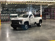 001 TTR 1902 2020 Chevy Silverado HD Single Cab.JPG