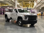 005 TTR 1902 2020 Chevy Silverado HD Single Cab.JPG
