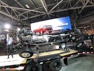 031 TTR 1902 2020 Chevy Silverado HD Chassis Display.JPG
