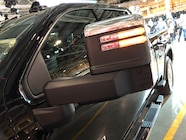 052 TTR 1902 2020 Chevy Silverado HD High Country.JPG