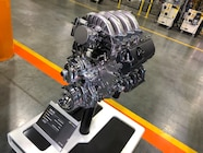 059 TTR 1902 2020 Chevy Silverado HD 66 Gas Engine Cut Away.JPG