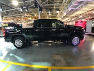050 TTR 1902 2020 Chevy Silverado HD High Country.JPG