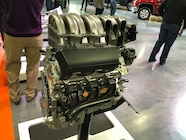 061 TTR 1902 2020 Chevy Silverado HD 66 Gas Engine Cut Away.JPG