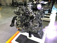 067 TTR 1902 2020 Chevy Silverado HD 66 Duramax Engine Cut Away.JPG