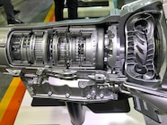 070 TTR 1902 2020 Chevy Silverado HD 6l90 Transmission Cut Away.JPG
