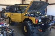 014 derange rover part 6